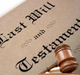 Wills & Powers of Attorney